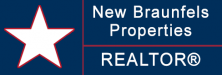 Jerry Sonier - New Braunfels Properties